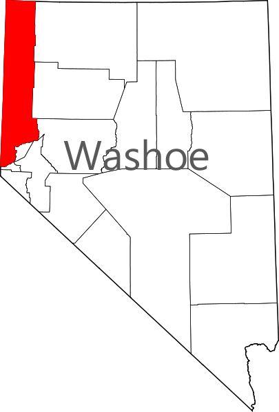Washoe
